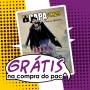 pac-capa-poesia-2
